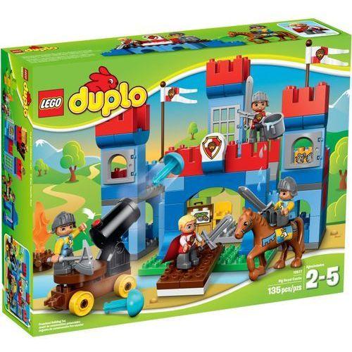 Klocki Duplo Lego Sprawdź Str 6 Z 18