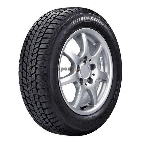 Bridgestone Blizzak LM-20 165/70 R14 81 T