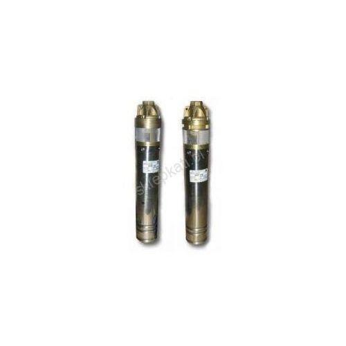pompa głębinowa (230v) skm 100 3