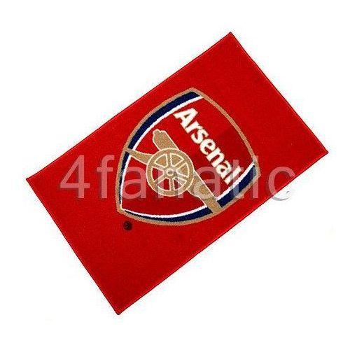 dywanik Arsenal FC - sprawdź w 4fanatic.com