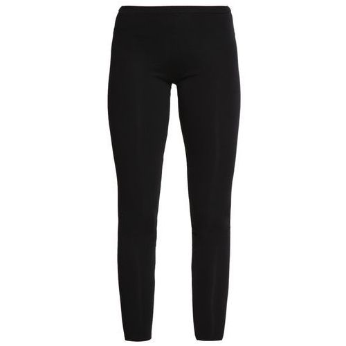 edc by Esprit Legginsy black