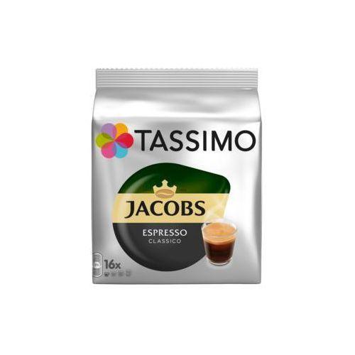 Tassimo Kapsułka espresso (7622300626594)