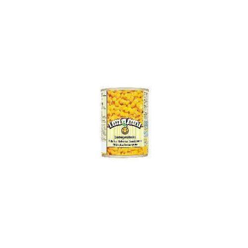 Kukurydza konserwowa Happy Frucht 400 g (5902451111043)