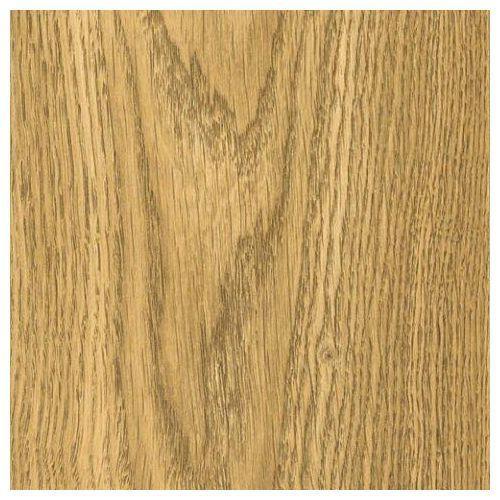 Dąb Naturalny 9748- AC4-10mm Panele podłogowe KRONO ORIGINAL- Sublime Classic, Krono Original z Hurtownia Podłogi Drzwi