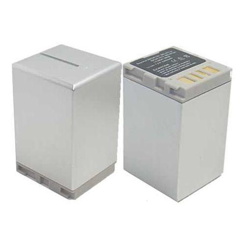 Bateria do kamery jvc bn-vf714 wyprodukowany przez Hi-power