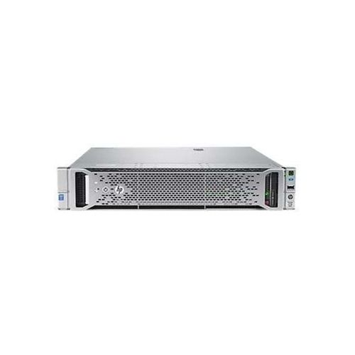 HP ProLiant DL180 Gen9 Storage