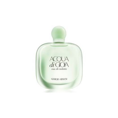 Giorgio Armani Acqua Di GioA [50ml] (zapach kobiecy)