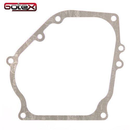 Uszczelka kapy bocznej do Honda GX160, GX200 oraz zamienników 5,5KM, 6,5KM, 168f