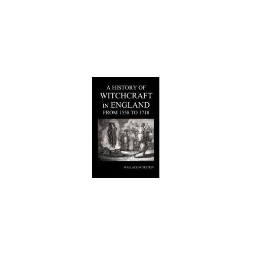 an introduction to the issue of the history of witchcraft Sociological explanations of the salem witch trials, and of witch-hunts in the west more generally, have focused on economic transition, political instability, and the functional aspects of witchcraft belief a more interpretive approach to the explanation of salem is proposed: an analysis of the .