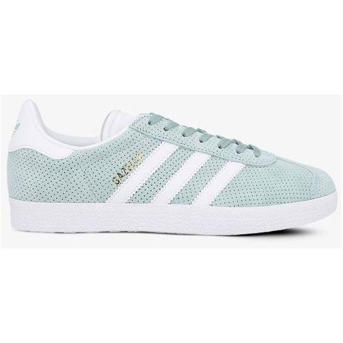 gazelle w marki Adidas