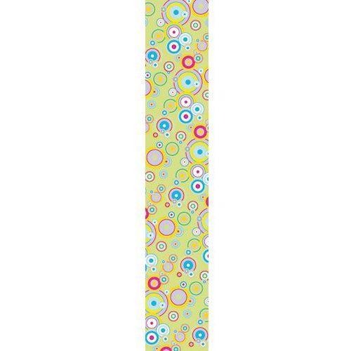 Panel samoprzylepny Wizard&Genius Flying Bubbles W 74509 - sprawdź w Decorations.pl