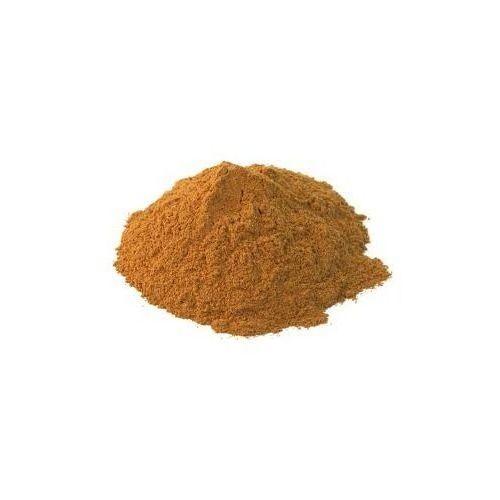 Ceyloński cynamon mielony bez kumaryny - oryginalny 1 kg