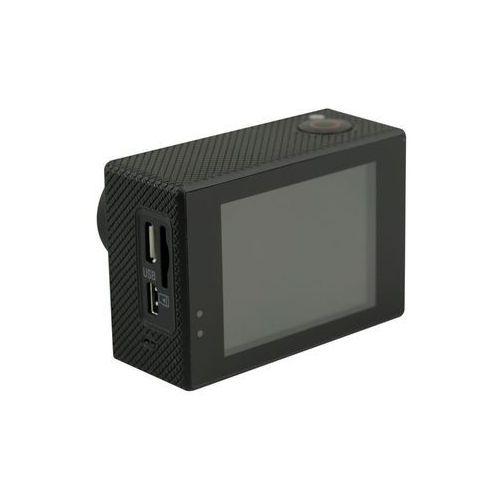 Kamera SJCam SJ5000X (5906660331018)
