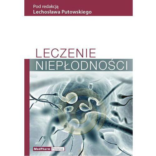 Leczenie niepłodności, Lechosław Putowski