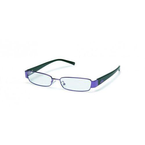 Okulary korekcyjne vw 088 03 marki Vivienne westwood