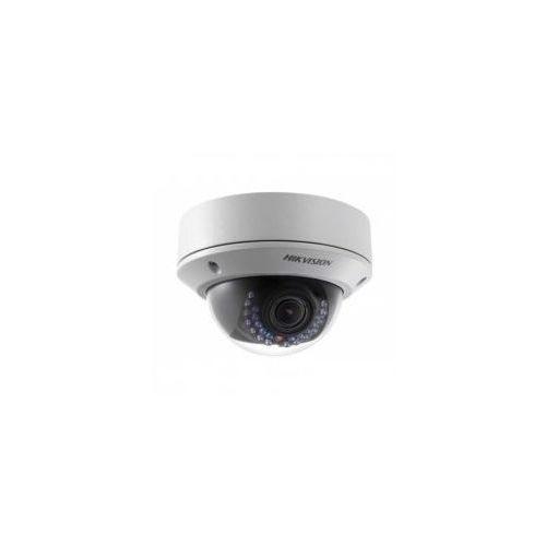 Hikvision DS-2CD2720F-I, E569-39605