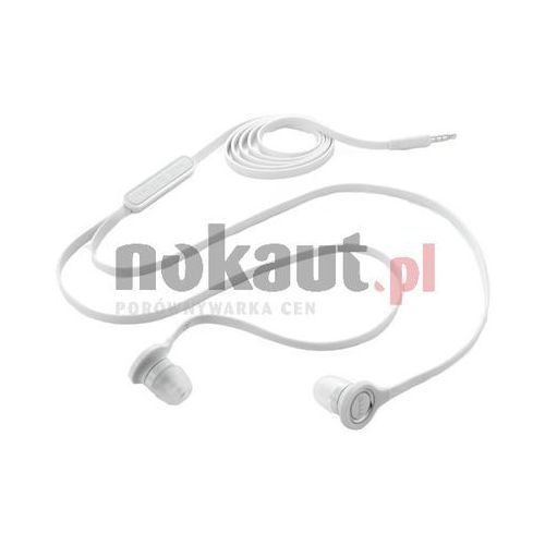 HTC RC-E190