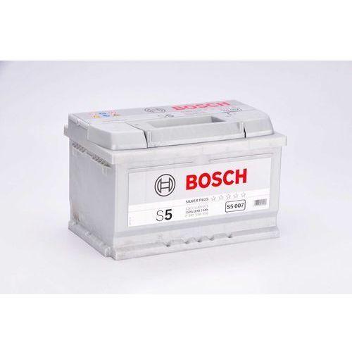 Akumulator BOSCH 0 092 S50 070