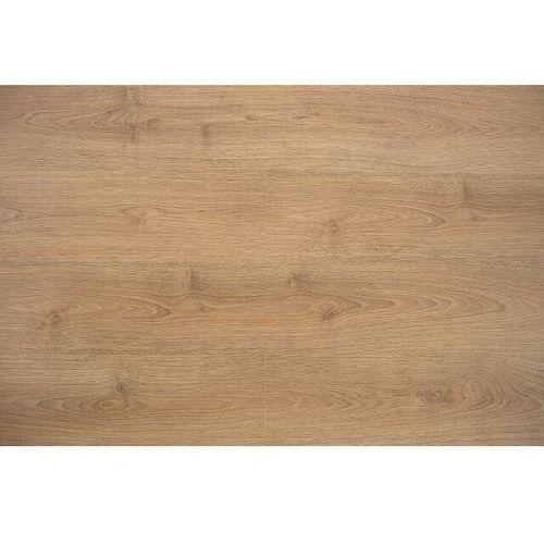 Panele podłogowe Solution H2725 dąb northland miodowy AC4 7mm , marki Egger do zakupu w NEXTERIO
