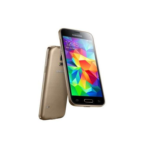 Galaxy S5 mini SM-G800F marki Samsung telefon komórkowy