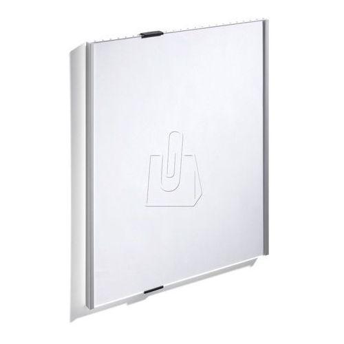 Durable Tabliczka informacyjna przydrzwiowa info sign 297mm x 420mm 480823