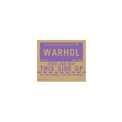 Warhol Sprawd Str 9 Z 64
