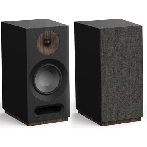 Kolumny głośnikowe JAMO S-803 Czarny + DARMOWY TRANSPORT! (5709009002897)