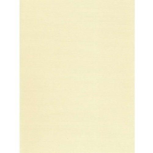 Papier wizytówkowy Kreska W32 tapeta srebrny - oferta [2532237677319273]