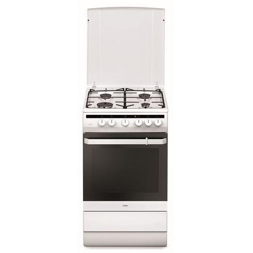 Amica 58GG533HZPMQ z kategorii [kuchnie gazowe]