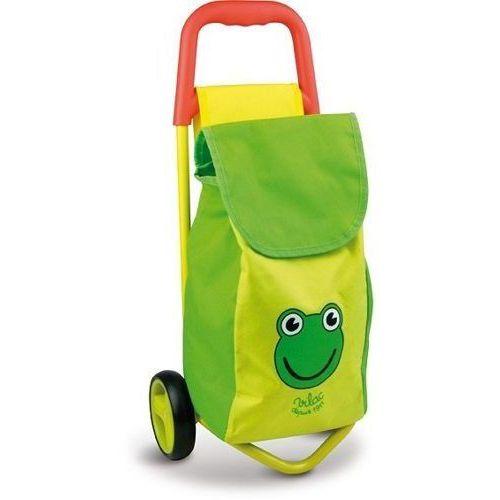Wózek na zakupy (wózek na zakupy)