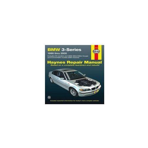 2006 saab 9 7x repair manual