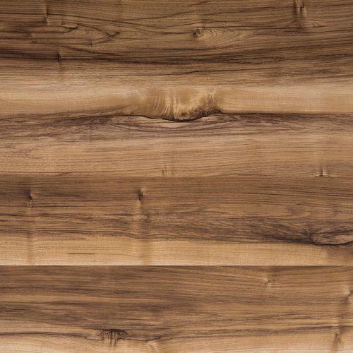 Panel podłogowy laminowany ORZECH NEVADA CLASSEN (panel podłogowy) od Leroy Merlin