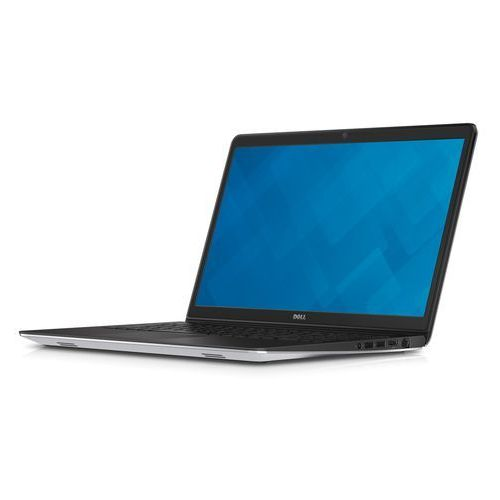 Notebook Inspiron MAPLE15M1503 2613
