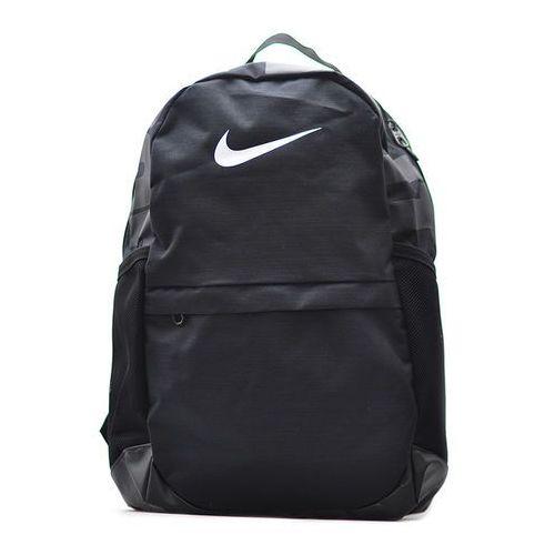 Plecak ba5473-010 czarny marki Nike