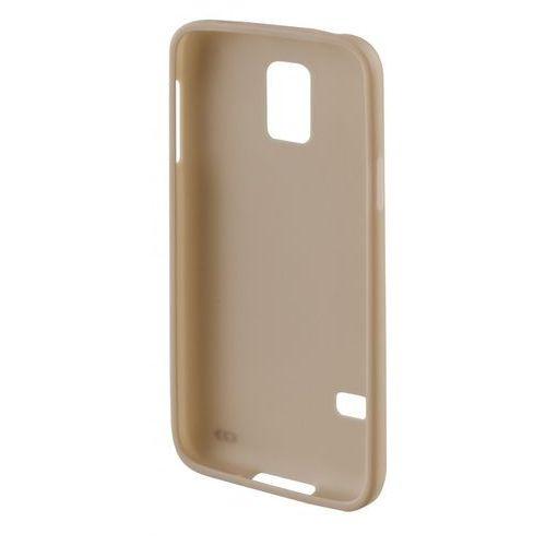 Etui OXO XTPGS5MCOLBE6 do Samsung Galaxy S5 Mini (3492548189137)