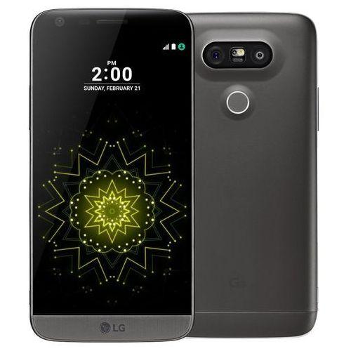 Tel.kom LG G5 H850