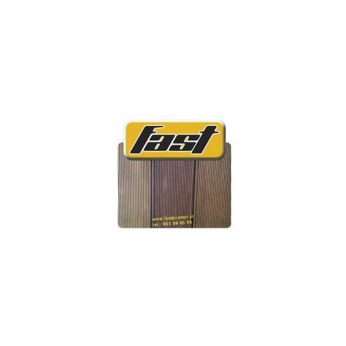 Cumaru gr: 21mm dł: 1.400mm (cena za 1metr bieżący) (deska tarasowa)