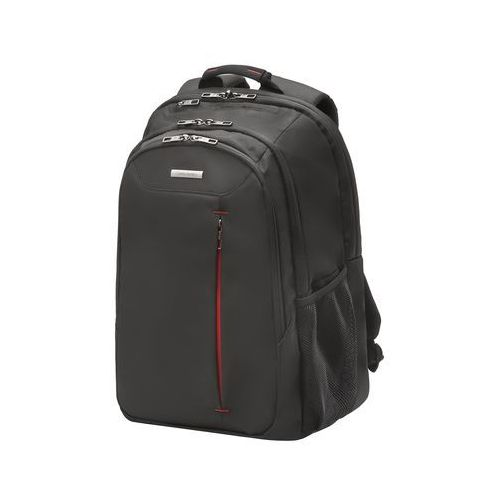 Plecak SAMSONITE Na laptopa 17.3 cali GuardIT Czarny, kolor Plecak
