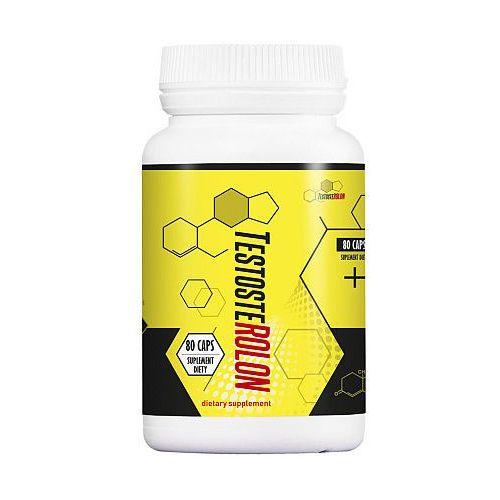 Lsdi Testosterolon