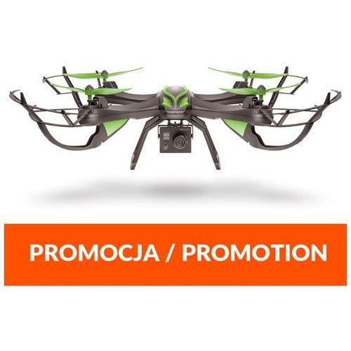 Forever Dron vortex (5900495434968)