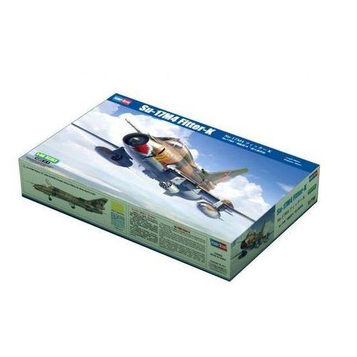 Hobby boss Su-17m4 fitter-k (6939319217585)