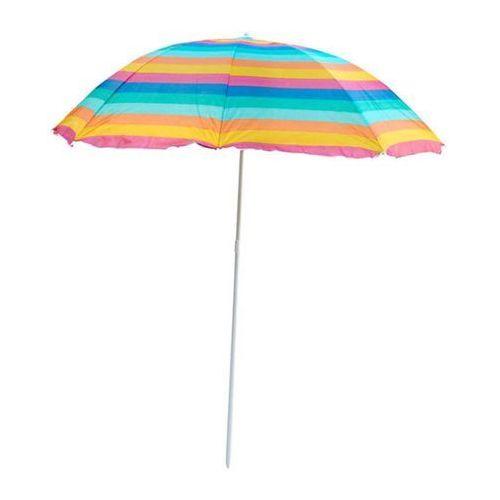 Parasol plażowy 1 80 m (5904842630348)