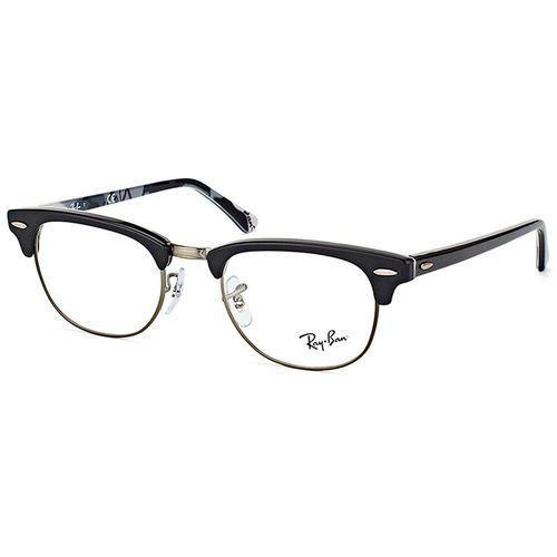Okulary Ray-Ban RB 5154 5649 Clubmaster
