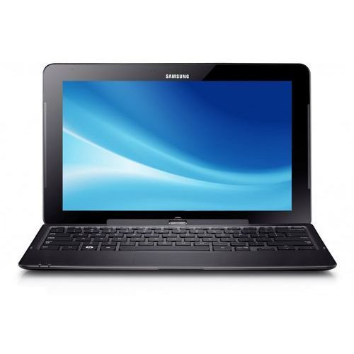 Notebook Samsung  700T1C-A04PL, pamięć operacyjna [4GB]