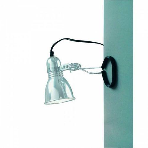 Nordlux PHOTO lampa z klipsem Aluminium, 1-punktowy - Nowoczesny/skandynawski - Obszar wewnętrzny - PHOTO - Czas dostawy: od 2-3 tygodni