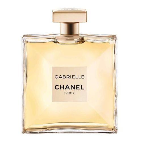 Chanel Gabrielle Woman 50ml EdP