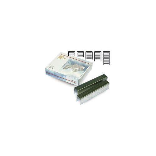 Zszywki 50-70 kart do zszywacza letack typ 10mm marki Argo s.a.