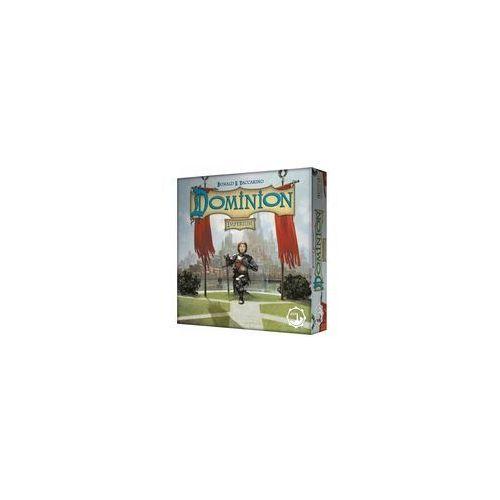 Dominion: imperium (edycja wspieram.to) - poznań, hiperszybka wysyłka od 5,99zł! marki Games factory publishing