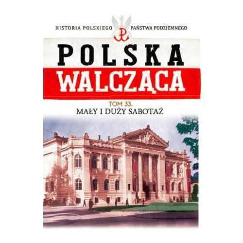 Mały i duży sabotaz - Edipresse Polska, Edipresse Polska