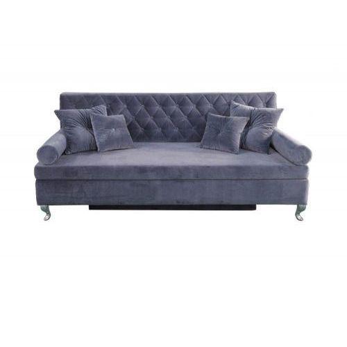 Sofa BAROQUE rozkładana, 00030_R